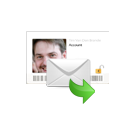 E-mailconsultatie met waarzegster Zoe uit Nederland