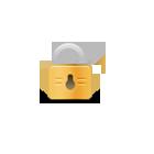 Paswoord vergeten Waarzegsters.net