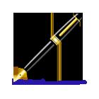 Waarzegsters.net - ervaring schrijven over waarzegster